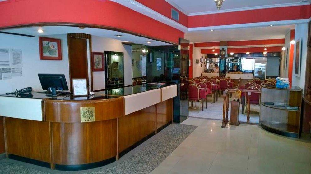 hotel-augusto-01-5afee36b73865.jpg