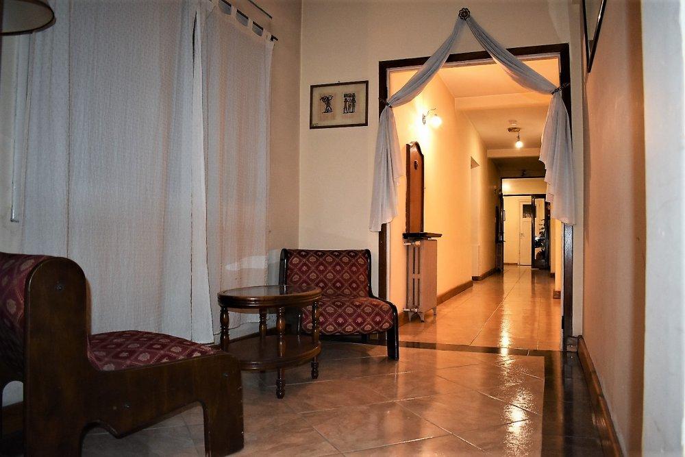 hotel-augusto-07-5aff3736b3c84.jpg