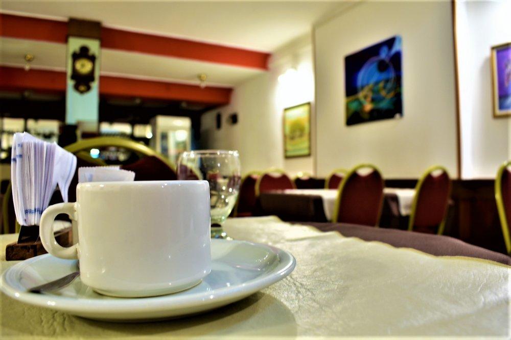 hotel-augusto-08-5aff373ec14a2.jpg